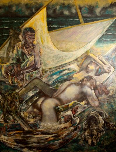 V. Ramesh, 'Untitled', Undated