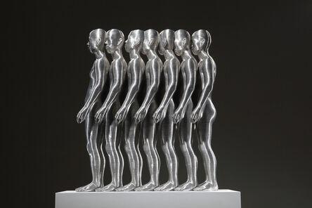 Seungmo Park, 'Ego', 2012