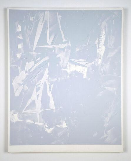 Michael Brennan (b. 1965), 'Untitled', 2015