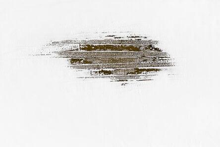 Kacper Kowalski, 'OVER #14', 2016
