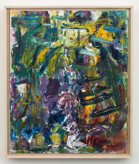 James Bohary, 'Flood', 2016