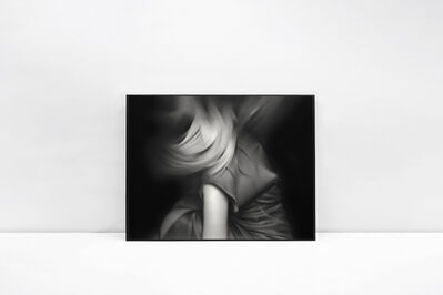 Hugo Alonso, 'Smoke', 2021