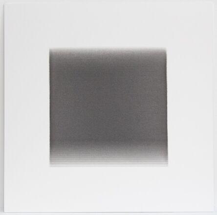 Nicole Phungrasamee Fein, '1121114', 2014