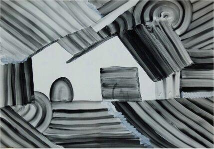 Miyuki Akiyama, 'Untitled', 2011