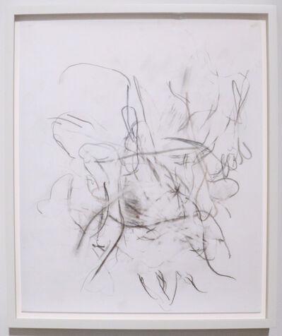 David Schutter, 'Study for NCG M2', 2013
