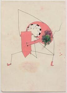 Camilo Restrepo, 'Bodies of Evidence #43', 2013