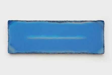 Chen Shuxia 陈淑霞, 'Through', 2019