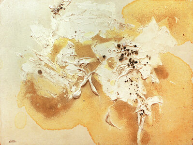 Charles Alston, 'Untitled', 1960
