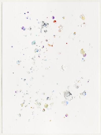 Eduardo Santiere, 'Galaxy II', 2010/2013