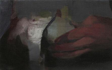 Nacho Martín Silva, 'Sin título', 2017