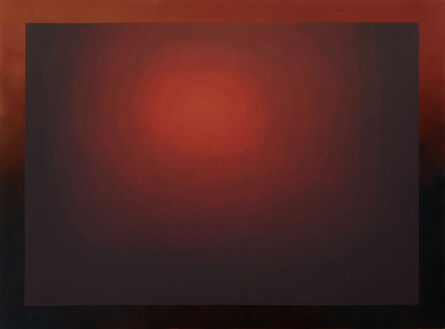 Marcia Roberts, 'Five Corners, San Joaquin Series', 2015-2016