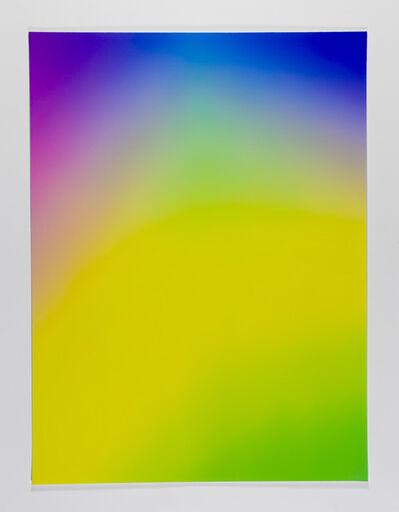 Adham Faramawy, 'Feel Good', 2013