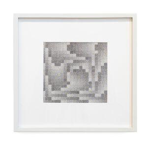 Xylor Jane, 'Untitled', 2007