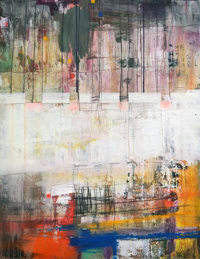 Morten Lassen, 'Untitled 98', 2018