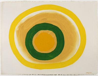 William Perehudoff, 'AP-87-34', 1987