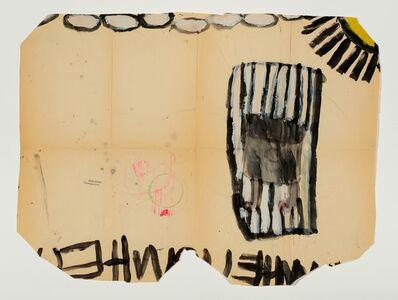 Laura Craig McNellis, 'Untitled (No. 19)', 1972-1980