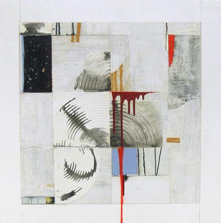 Camrose Ducote, 'Untitled 15-18', 2015