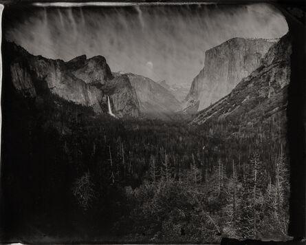 Eric Overton, 'Yosemite #1', 2016