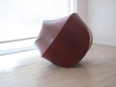 Juan Asensio, 'S/T', 2013
