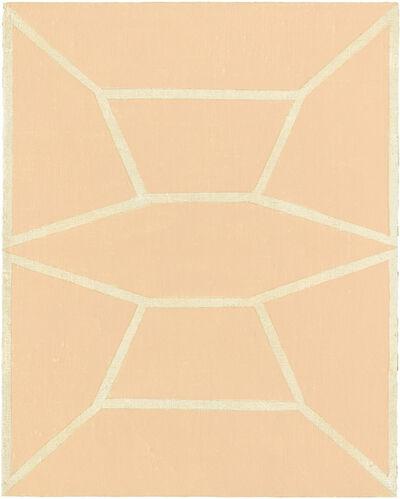 Lynne Woods Turner, 'UNTITLED 9072', 2010