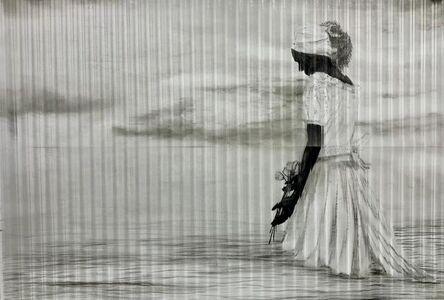 Claudia Melli, 'Untitled', 2020