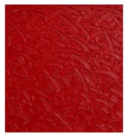 James Hayward, 'Abstract #219'