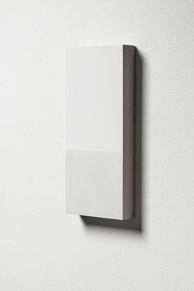 Ingolfur Arnarsson, 'Untitled 6', 2018