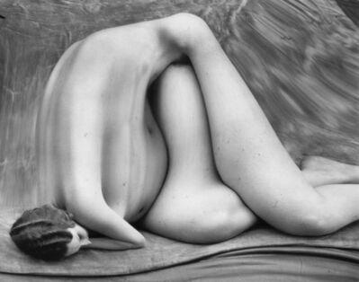 André Kertész, 'Distortion #147', 1933
