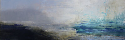 Helen Glassford, 'Heron Country'