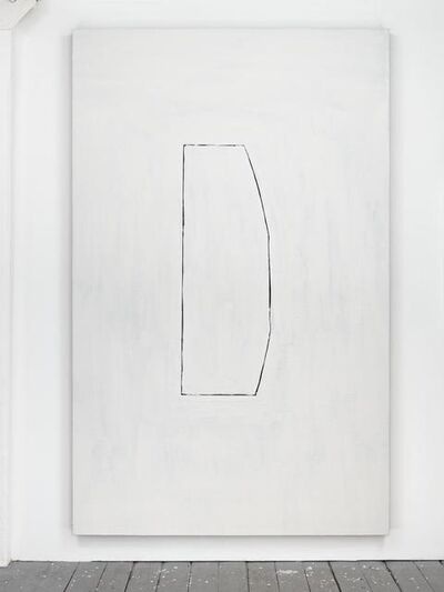 Erik Lindman, 'Untitled', 2014