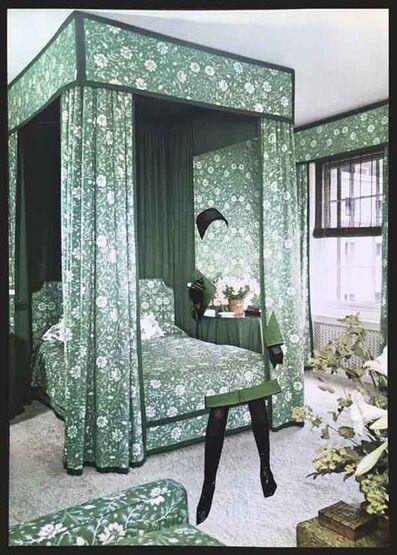 Eva Lake, 'In Every Dream Home A Heartache, No. 16', 2018