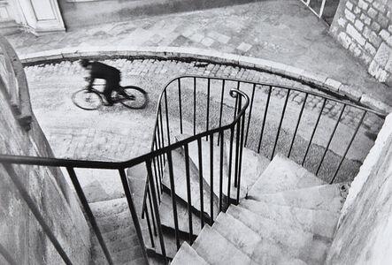 Henri Cartier-Bresson, 'Hyères, France', 1932