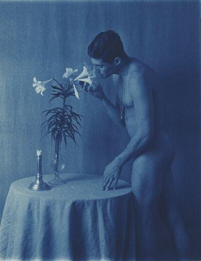 John Dugdale, 'Rebirth', 1992
