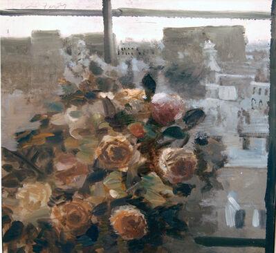 David Fertig, 'Paris 1815', 2009