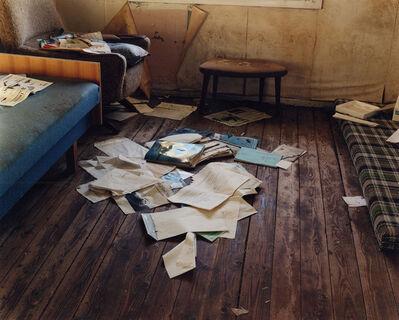 Orri, 'Interiors #65', 2010