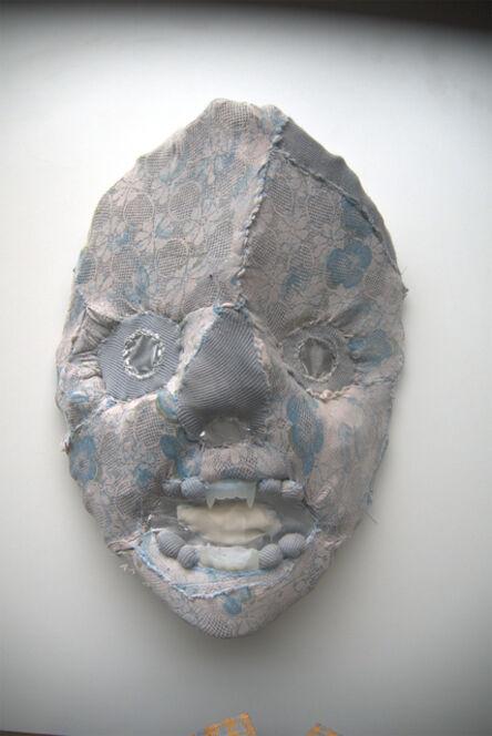 Evgeny Antufiev, 'Untitled', 2012