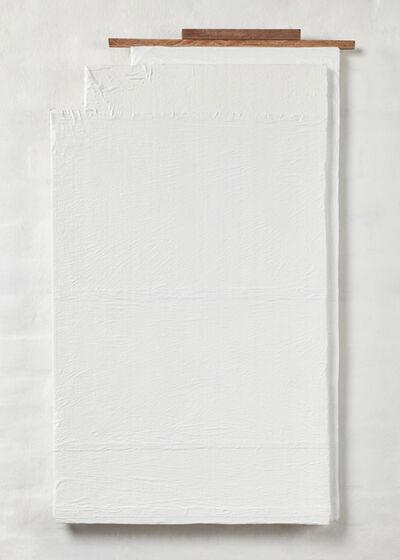 Alberto Casari, 'TEC-STP-08-18', 2018
