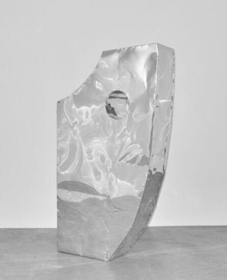 Oliver Sundqvist, 'The Perception of Narcissus 01', 2020
