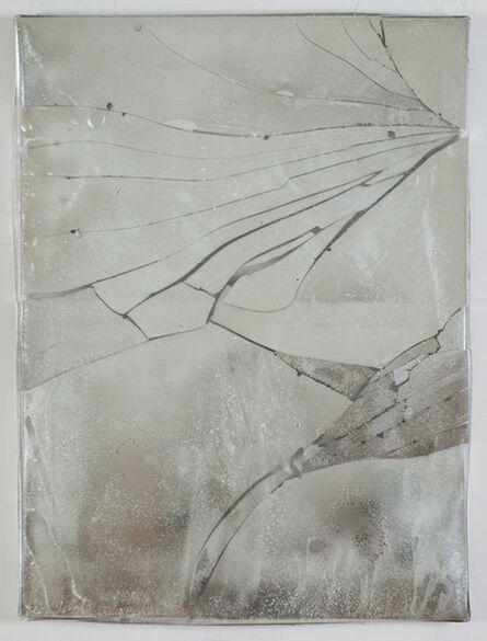 Luca Dellaverson, 'Untitled', 2013
