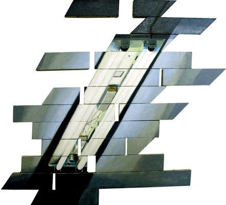 Alexander Dashevskiy, 'Light', 2013