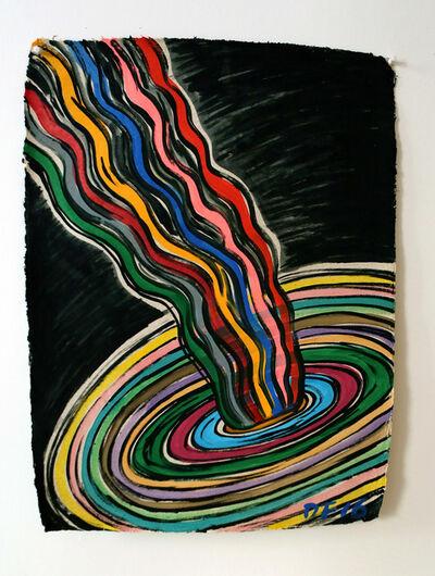 Chen Dongfan, 'Untitled-7', 2016