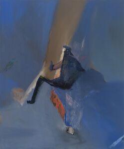 Ignacio Valdes, 'Untitled', 2015