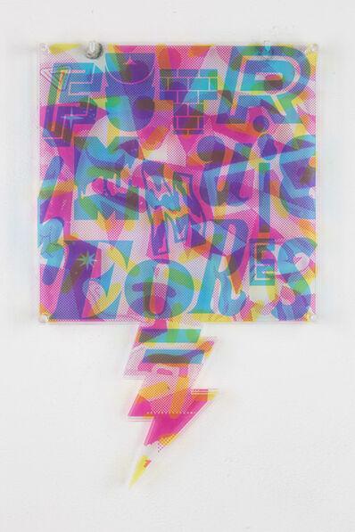 AkaCorleone, 'FUTURE • MEMORIES', 2016