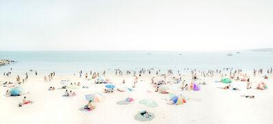 Joshua Jensen-Nagle, 'More Memories', 2014