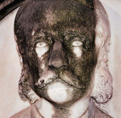 "Esko Männikkö, 'Untitled (From ""Blues Brothers"" series)', 2009"