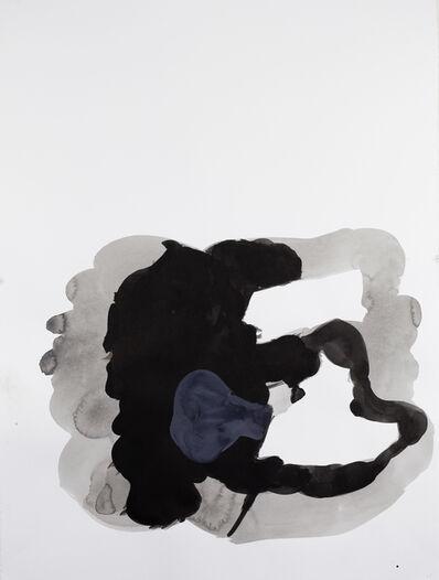 Deborah Dancy, 'Spread 13', 2020