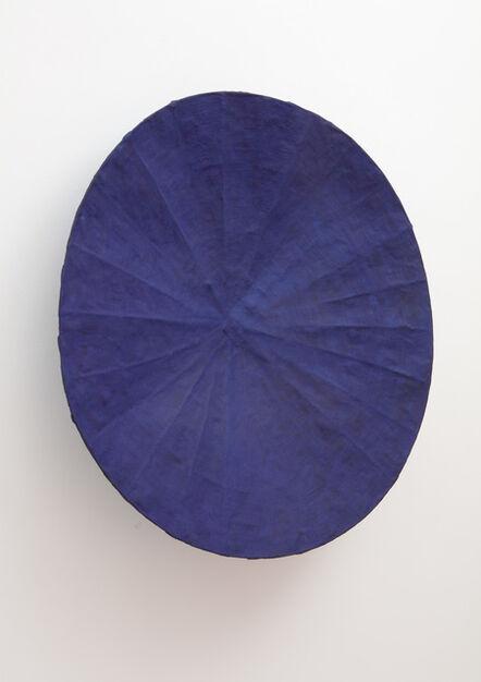 Toshiro Yamaguchi, 'Iris', 2016