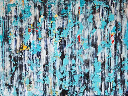 Clara Berta, 'Symphonic Afternoon', 2017