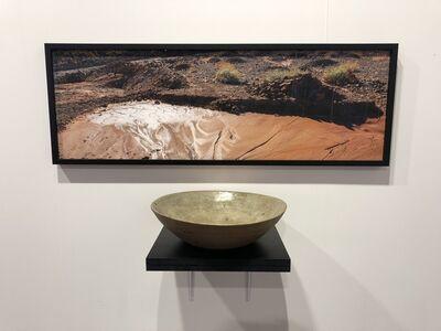 Teresa Margolles, 'Relave (Tailings)', 2019