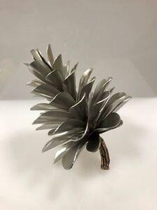 Floyd Elzinga, 'Pine Cone #19-739', ca. 2020